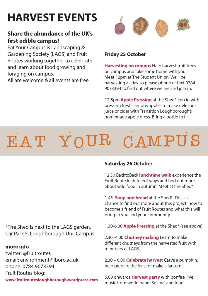 eat campus collagep1j