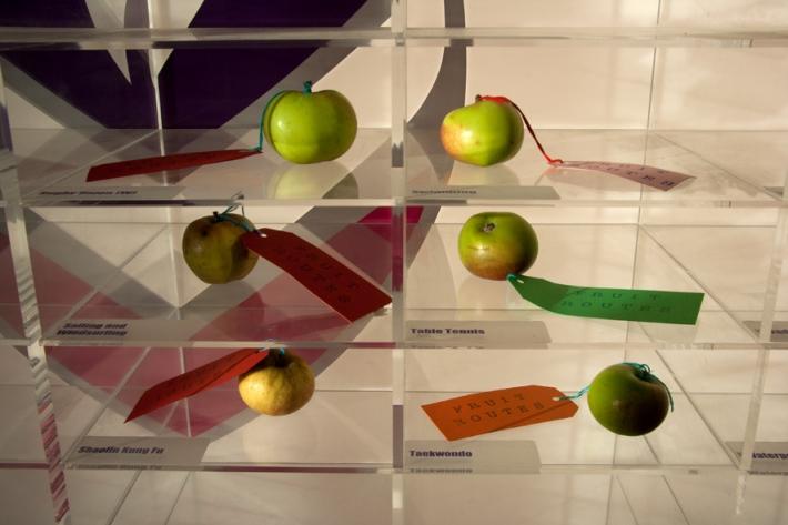 fruitpigeonholesweb