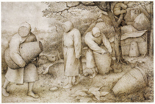 brueghel-beekeepers-1568