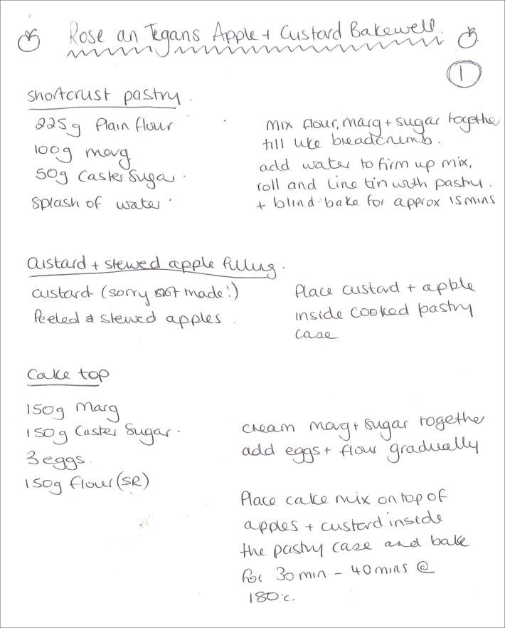apple-and-custard-bakewella
