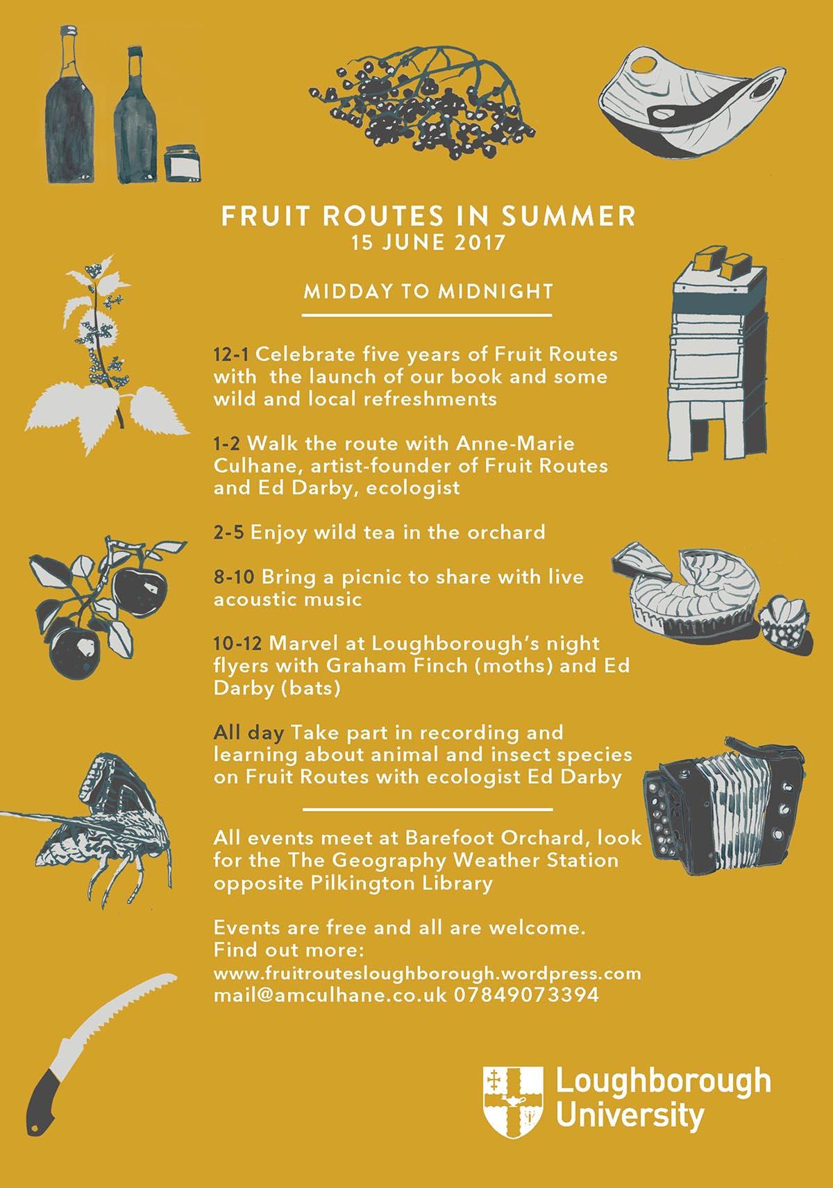 fruitroutessummer17